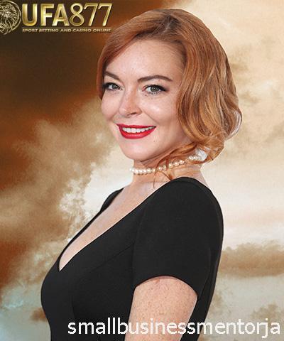 Lindsay Loen